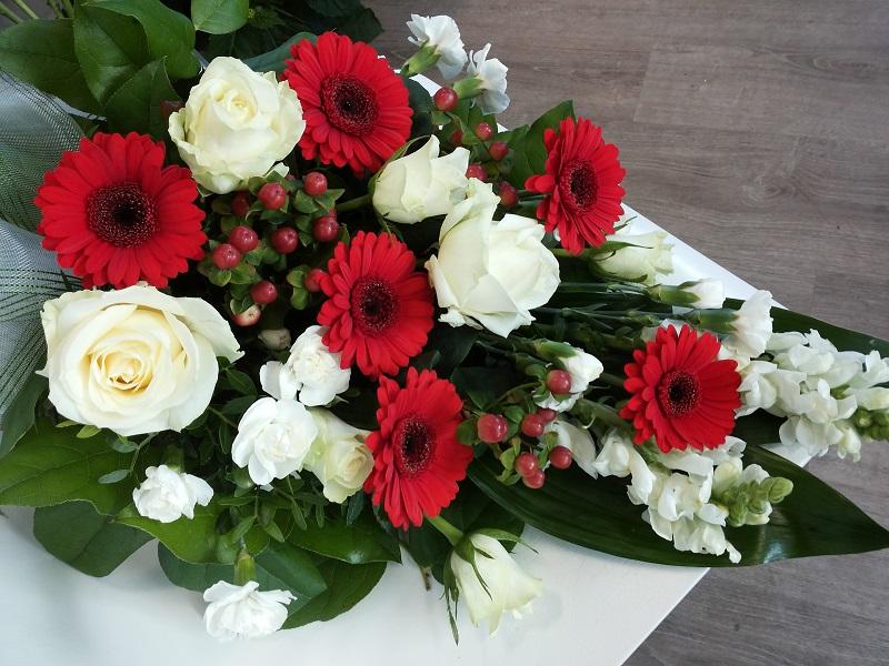 Kukkakauppa Orimattila